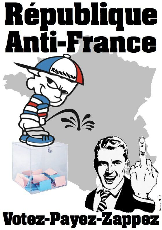 republique-anti-francaise.jpg