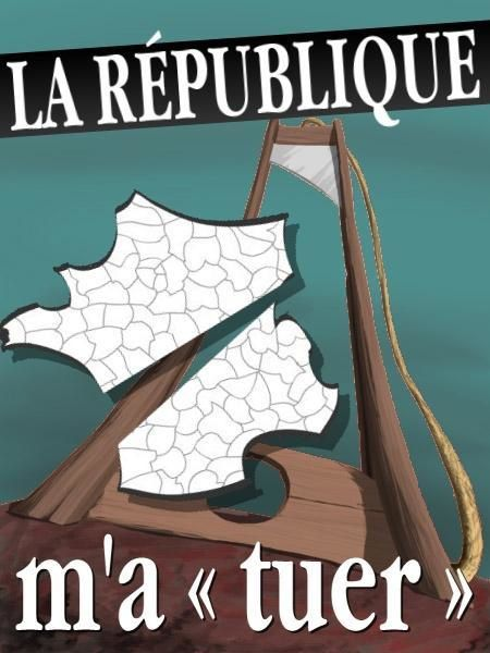 republique-m-a.jpg