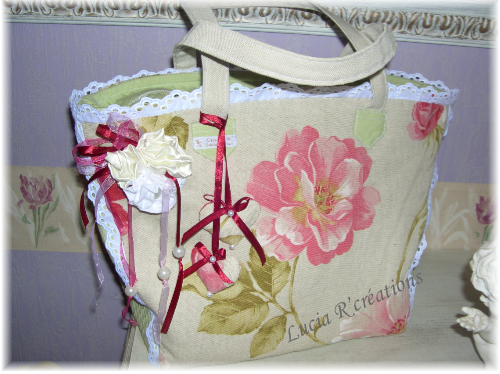 sac mimy fleurs rose pour blog(1)