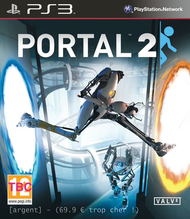 portal-2.jpg