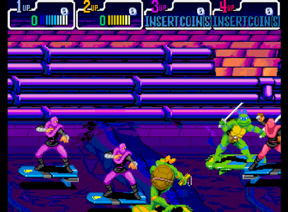 Turtles-In-Time-Sewer-Surfing-super-nes.png