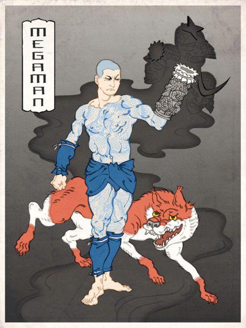 jed-henry-illustration-estampe-nintendo--3-.jpg