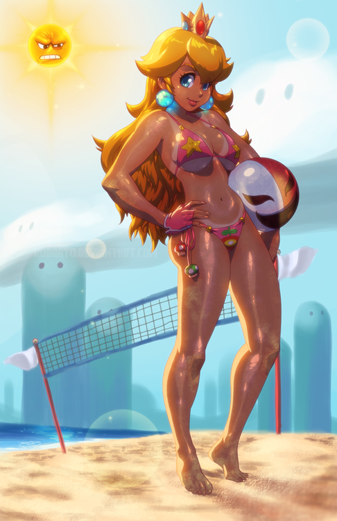 princesse-peach-bikini-beach-volley-copie-1.png