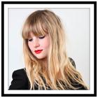 Camille-Liberty-le-blog-mode-retro-Podium-Agency