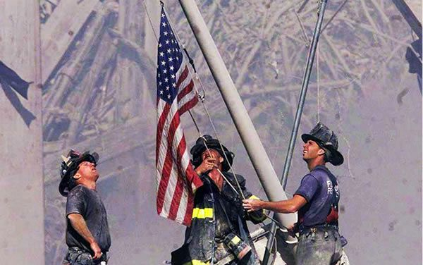 911-first-responders