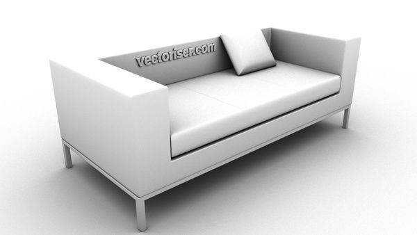 le blog sur la vectorisation articles sur la vectorisation de plans dessins cartes et logos. Black Bedroom Furniture Sets. Home Design Ideas