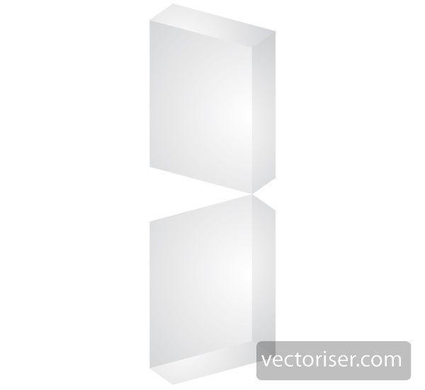 Ajouter-un-Reflet-sous-Adobe-Illustrator-CS3-CS4-CS5 1