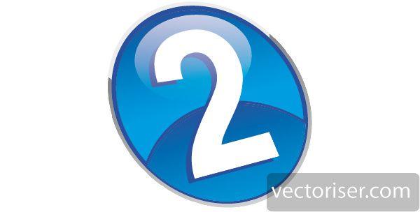 Vectorisation-icone-Web-2-0-sous-Adobe-Illustrator-copie-10