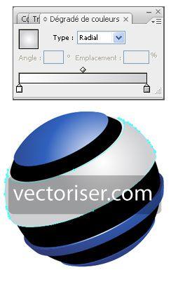 Vectorisation-logo-Web-2-0-sous-Adobe-Illustrator-CS4-CS5_5.jpg
