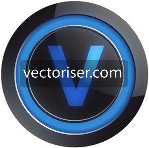 Vectorisation-logo-Web-2-0-sous-Adobe-Illustrator--copie-2.jpg