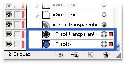 Vectorisation-logo-Web-2-0-sous-Adobe-Illustrator-CS4-CS5_9.jpg