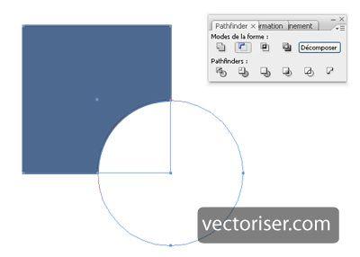 Outil-Pathfinder-sous-Adobe-Illustrator-CS3-CS4-CS5 2
