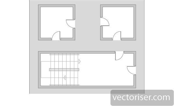 Utilisation-des-symboles-sous-Adobe-Illustrator-CS4-CS5(5)