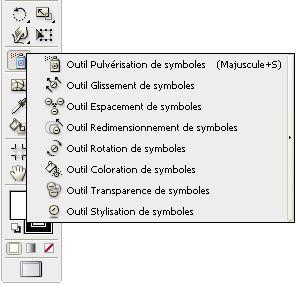 Utilisation-des-symboles-sous-Adobe-Illustrator-CS4-CS5-6-.jpg