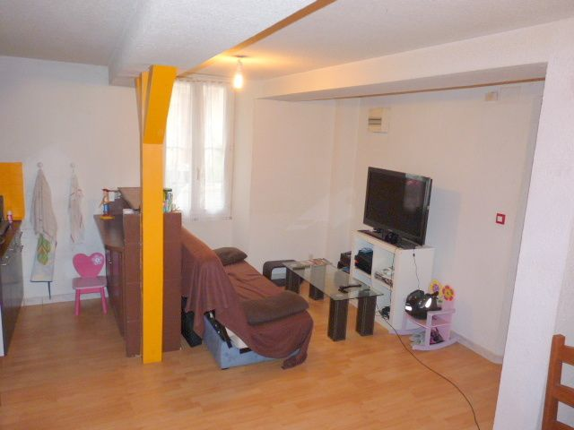 particulier vente appartements. Black Bedroom Furniture Sets. Home Design Ideas