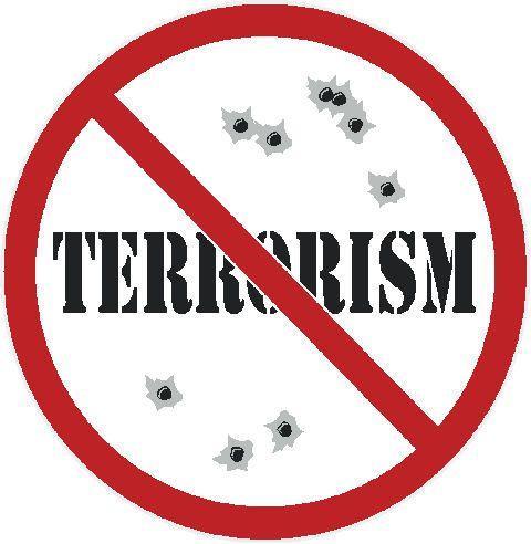 No-Terrorisme.jpg