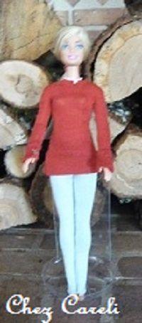 Barbie-01.jpg