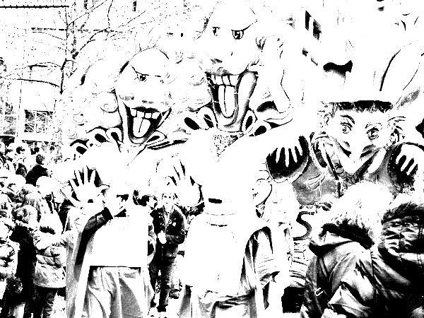 carnaval-03monochrome-1.jpg