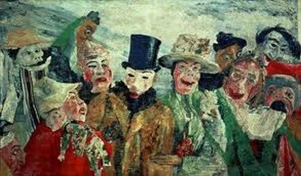 ensor-l-intrigue.jpg