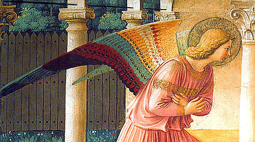 angelico_fresque_annonciati.png