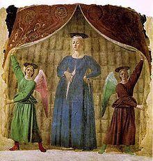 220px-Madonna_del_parto_piero_della_Francesca.jpg