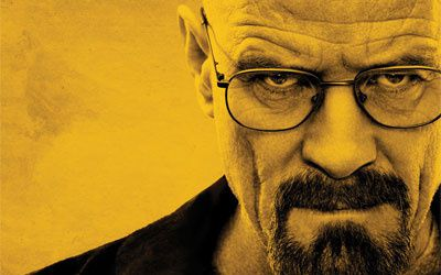 breaking_bad___the_end_6858_north_400x-1.jpg