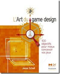 2431-art du Game design.indd