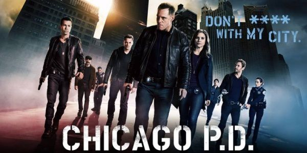 chicago-pd 1