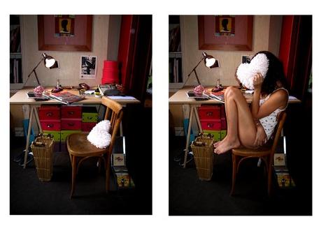 Image-4-copie-4.png