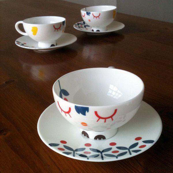 3_teacups_500_grande.jpg