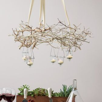 branch-chandelier-olive-and-cocoa.jpg