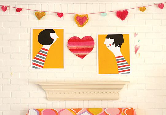 confetti-heart-fireplace-him-her-prints.jpg