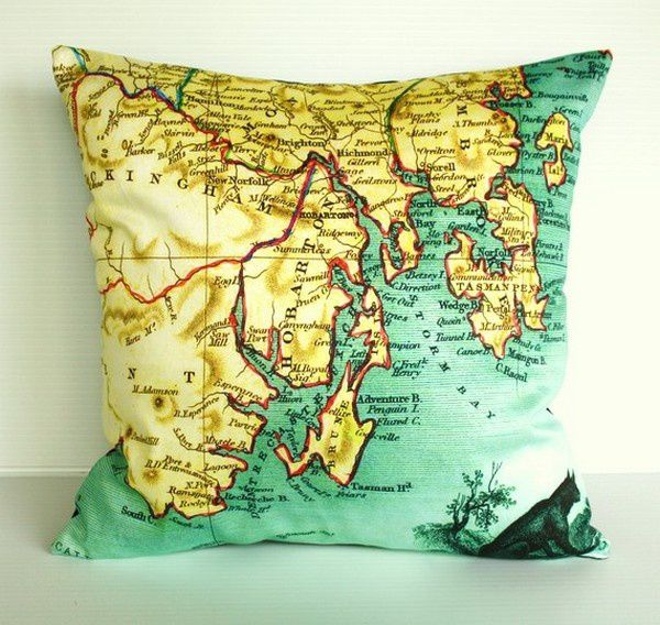 city-map-pillow-for-sofa-bed-decor.jpg