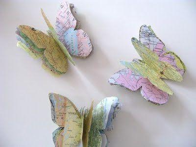 map-butterflies.jpg