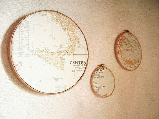 vintage-maps-for-new-decoration.jpg