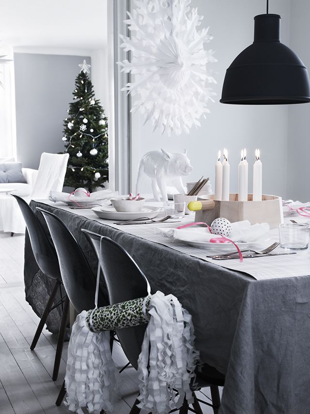 table-noel-deco2.jpg
