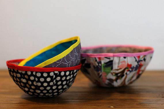FabricBowls-finished.jpg