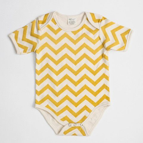 body-bebe-chevron.jpeg