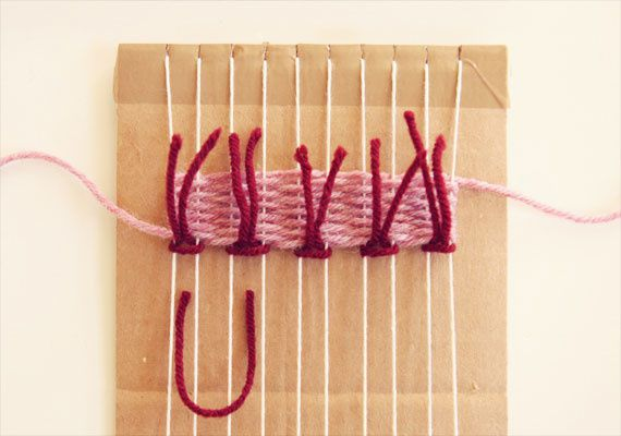 how-tuesday-clare-mcgibbon-learn-to-weave-006.jpg