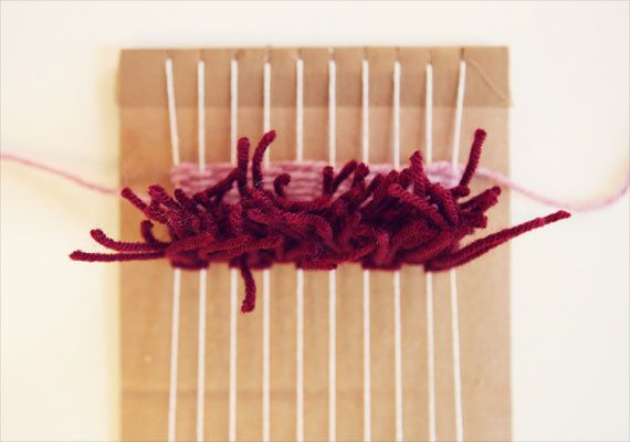 how-tuesday-clare-mcgibbon-learn-to-weave-008.jpg
