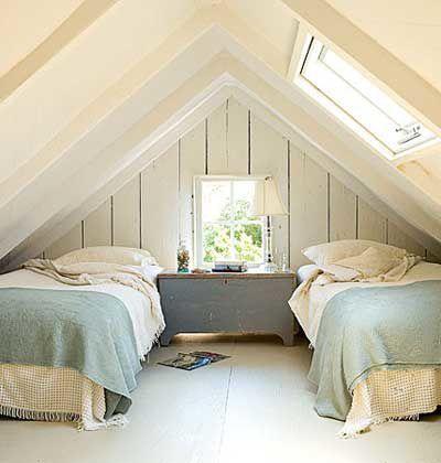 56703-attic-space-xl1.jpg