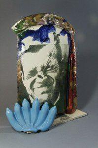 ceramique_kitsch1-199x300.jpg