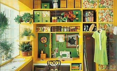 sewing-room-1970s-via-ohmybettie-.jpg