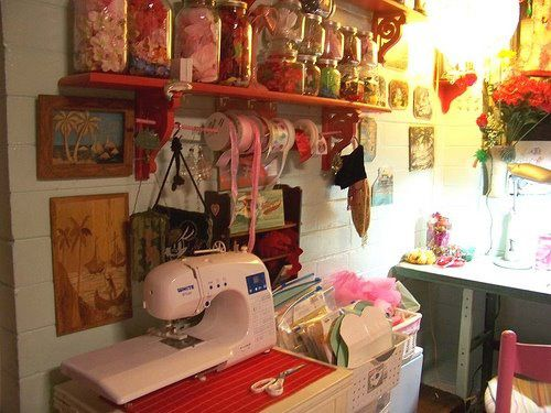 sewing-room-wildlovekids.jpg