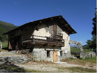chalet1.png