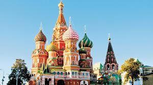 kremlin.jpg