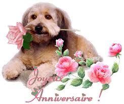 Joyeux Anniversaire Kiki Hellokitty3005