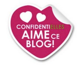 logoConfidentielles