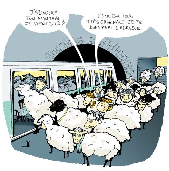 moutons-blog