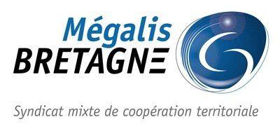 LogoMegalisBretagne.jpg
